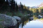 Bear lake 4