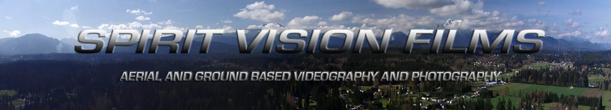 Spirit Vision Films