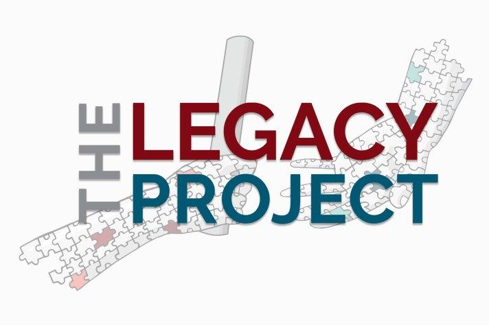 Legacy Project jpeg